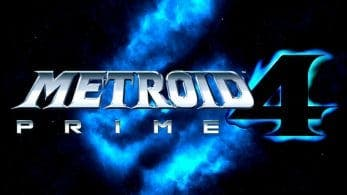 Amazon UK lista Metroid Prime 4 para 2030