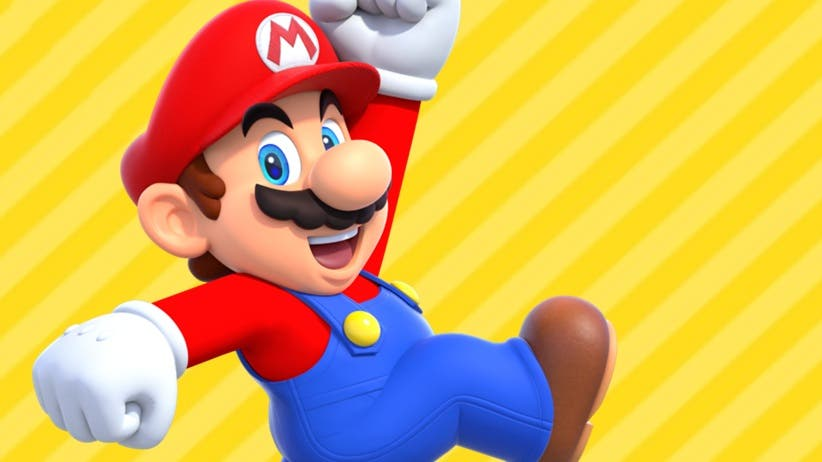 Ventas De La Semana En Japon New Super Mario Bros U Deluxe Debuta