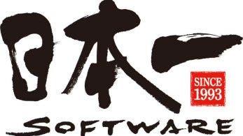 Nippon Ichi Software podría estar cerca de la bancarrota según su último informe para accionistas