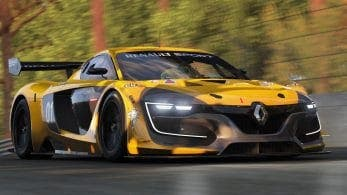 "[Act.] Slightly Mad Studios, responsable de Project Cars, lanzará ""Mad Box"", su propia consola de Realidad Virtual"