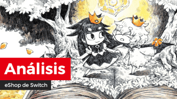 [Análisis] The Liar Princess and the Blind Prince