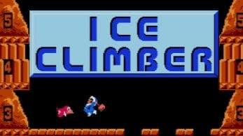Hamster confirma un nuevo lote de juegos retro para Nintendo Switch