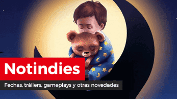 Novedades indies: Deemo, Pocket Academy, Access Denied, SteamWorld Quest, The King's Bird y Among the Sleep