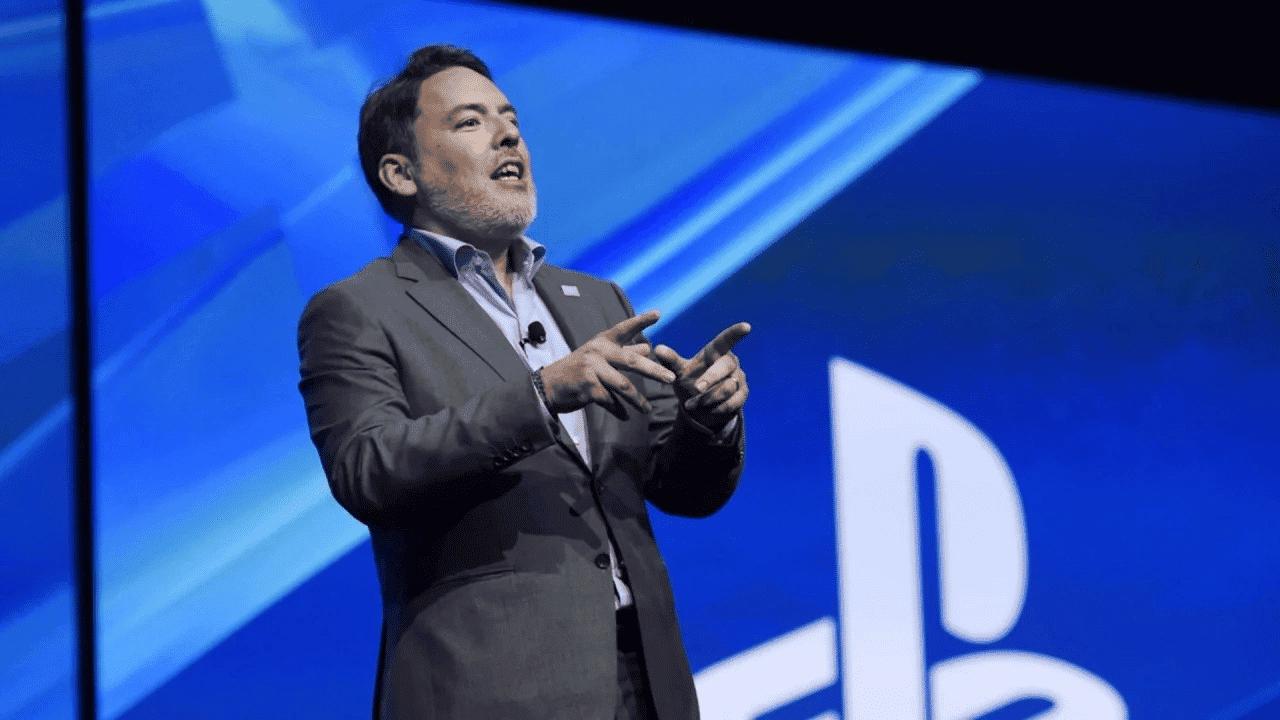 El jefe de Sony Worldwide Studios, Shawn Layden, reconoce que también hay grandes experiencias en Switch