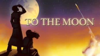 To the Moon llegará este verano a Nintendo Switch