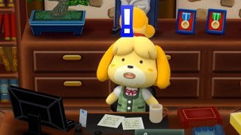 Un Animal Crossing: New Horizons falso aparece por $ 2.99 en la Microsoft Store