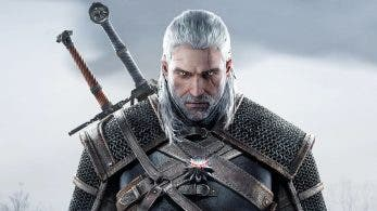 Ya puedes precargar The Witcher 3: Wild Hunt en Nintendo Switch: ocupa 28,1 GB