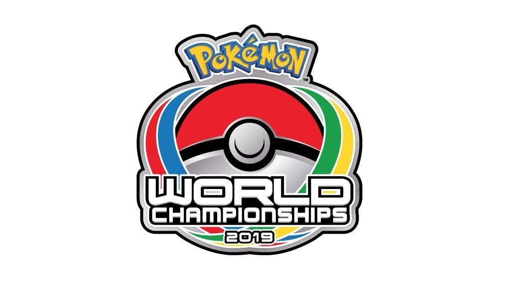 Ya conocemos las fechas del Campeonato Mundial Pokémon y el Campeonato Internacional de Norteamérica 2019