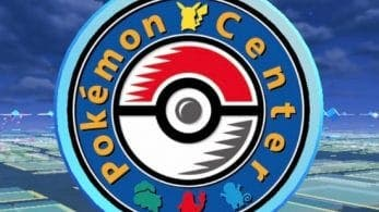 Pokémon Center Tokio DX y Pokémon Store Tokio Station son las nuevas Pokeparadas en Pokémon GO