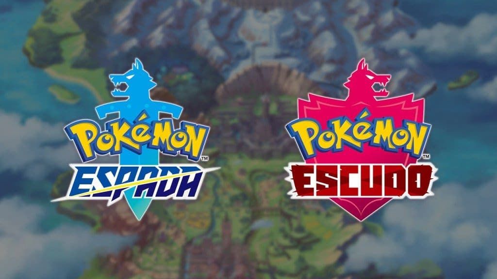 Pokemon Sword And Shield Became The Best Selling Amazon Shortly