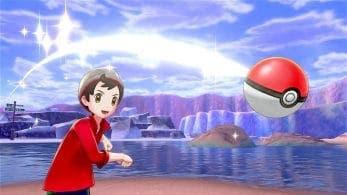 The Pokémon Company comparte que la guía oficial japonesa de Espada y Escudo contiene 64 errores