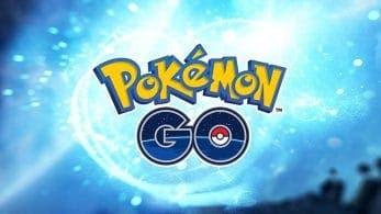 Los bots de YouTube censuran algunos canales relacionados con Pokémon GO