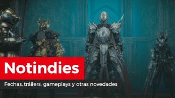 Novedades indies: Ninja Village, Touhou Sky Arena, Hell Warders, Rotating Brave, Warplanes: WW2 Dogfight, Xenon Racer, X-Morph: Defense, Daggerhood, Gigantic Army, Oceanhorn 2, Smashing the Battle y más