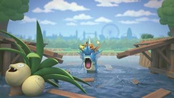 [Act.] Pokémon Kids TV abre su canal en YouTube