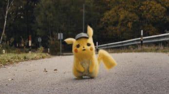 Box Office Pro augura que Detective Pikachu alcanzará buenos resultados financieros y gran aceptación del público