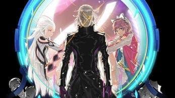 El director de AI: The Somnium Files habla en un nuevo vídeo de los diferentes aspectos del juego