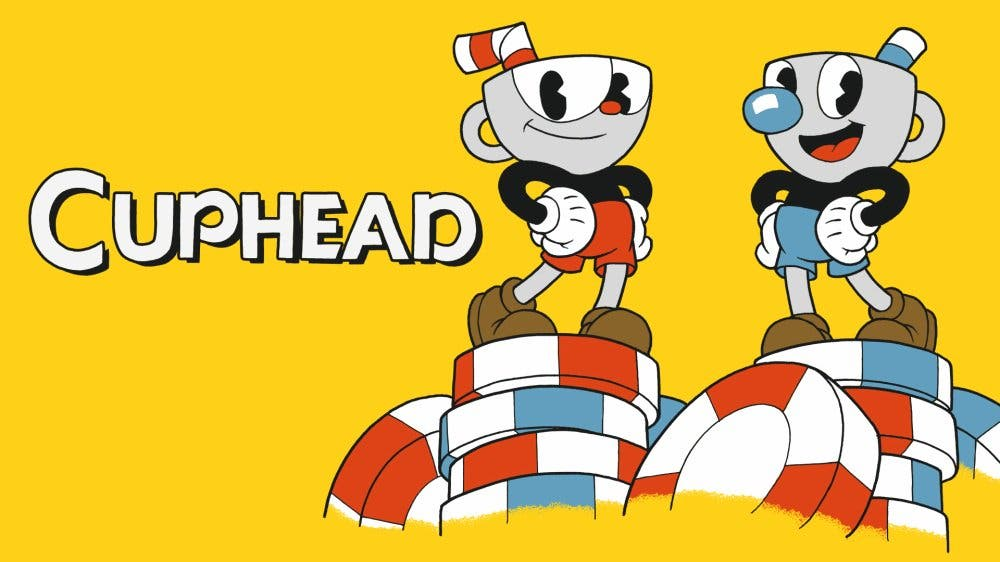 Digital Foundry somete a test el apartado técnico de Cuphead en Switch