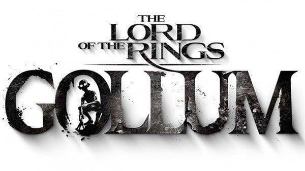 Anunciados El Señor de los Anillos: Gollum y Beyond a Steel Sky «para consolas»