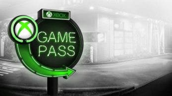Phill Spencer se pronuncia sobre la posibilidad de que Xbox Game Pass llegue a Nintendo Switch