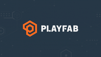 Microsoft compatibilizará PlayFab Party con Nintendo Switch