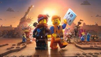 The LEGO Movie 2 Videogame recibirá contenido adicional gratuito en abril