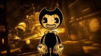 La versión física americana de Bendy and The Ink Machine dejará de ser exclusiva de GameStop a partir de abril