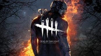 Behavior revela por accidente novedades que están de camino a Dead by Daylight