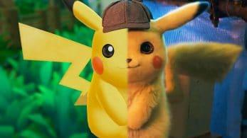 Conocemos por qué la película Detective Pikachu se aleja del universo caricaturesco de los videojuegos y el anime de Pokémon