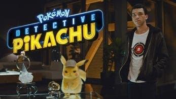 Toneladas de detalles sobre la película Detective Pikachu: Relación con el juego de 3DS, creación de los Pokémon, escenarios y más