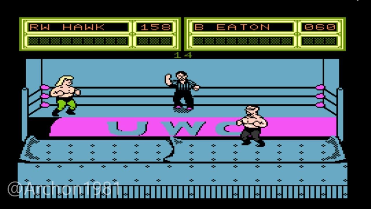 Un coleccionista descubre un juego de NES perdido durante 30 años
