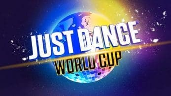 Ubisoft anuncia todos los detalles de Just Dance World Cup Grand Finals 2019