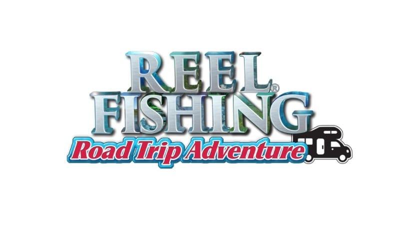 Natsume anuncia Reel Fishing: Road Trip Adventure para Nintendo Switch