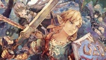 Masahiro Sakurai, director de Super Smash Bros. Ultimate, reflexiona sobre la importancia de los videojuegos en la actualidad
