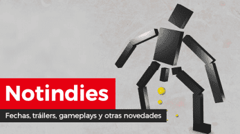 Novedades indies: Baldur's Gate, Safety First!, Home and Alone With You, Tangledeep, Shakedown Hawaii, Shovel Knight, Gensou Skydrift, Metagal, OMG! Zombies, The friends of Ringo Ishikawa, War Theatre y más