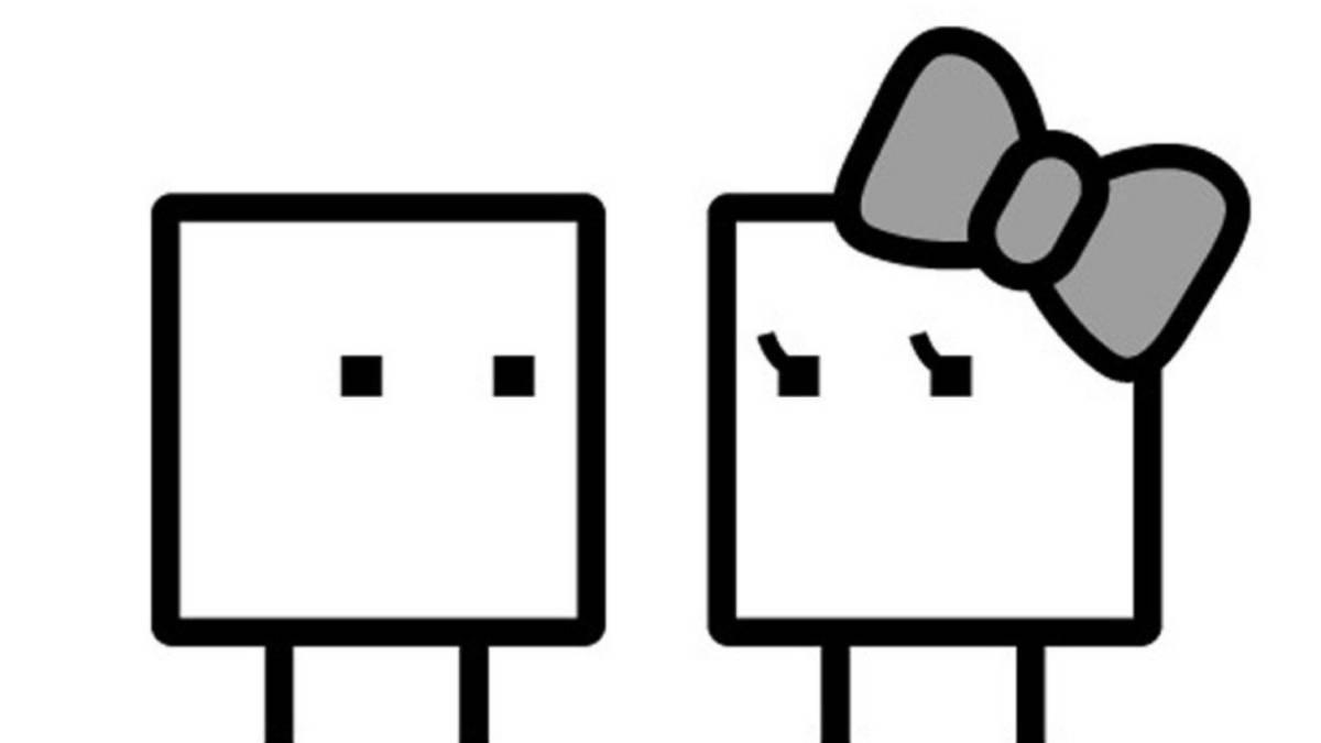 [Act.] BoxBoy! + BoxGirl! estrena nuevo tráiler japonés
