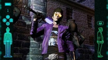 Una camiseta de Dragon's Dogma: Dark Arisen está de camino a Travis Strikes Again: No More Heroes