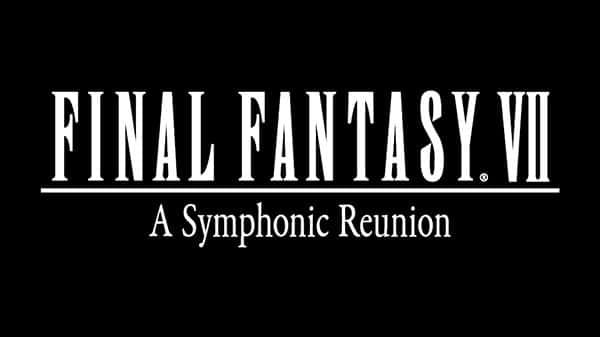 Habrá un concierto de Final Fantasy VII previo al E3 2019