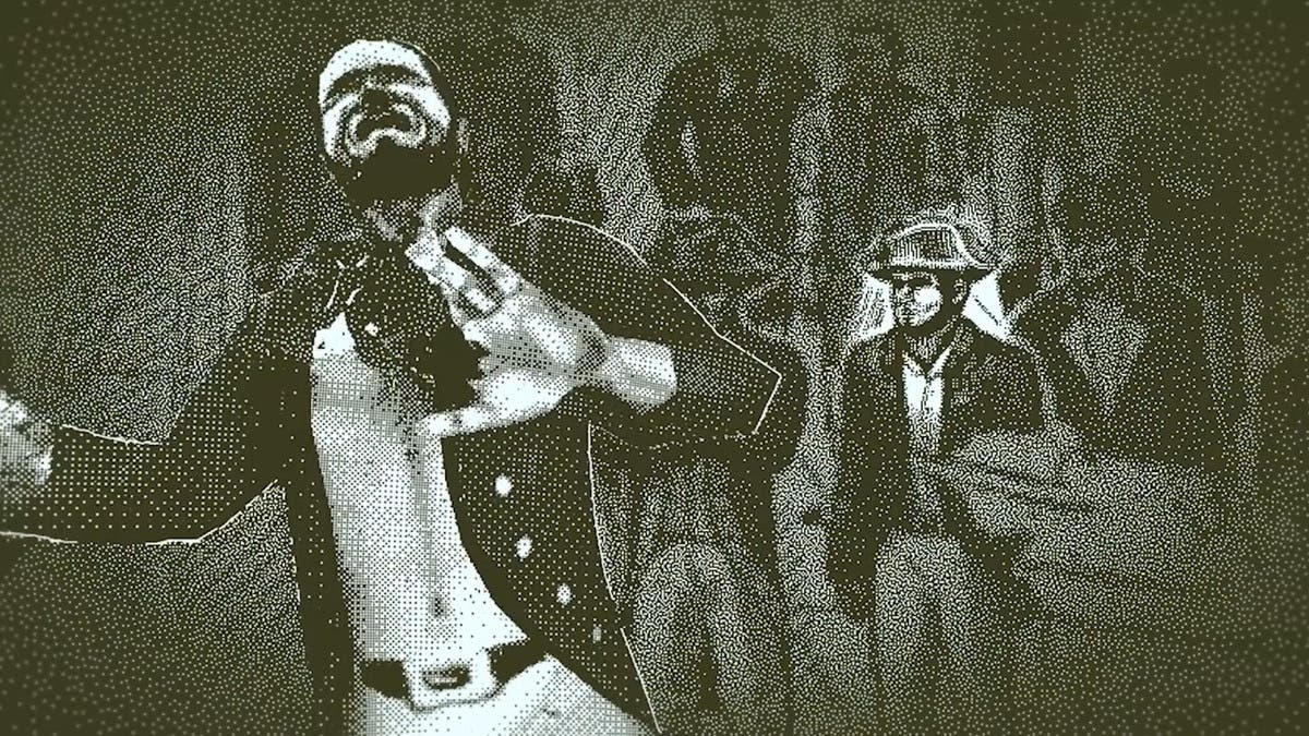 Limited Run Games anuncia ediciones físicas especiales de Return of the Obra Dinn y The Friends of Ringo Ishikawa