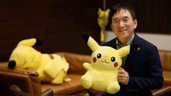 Pokémon GO ha ayudado a ahorrar 18.000 millones de dólares en gastos médicos