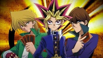 Yu-Gi-Oh! Legacy of the Duelist: Link Evolution es calificado como «T» por la ESRB, lo que apunta a que no contará con censura en Occidente
