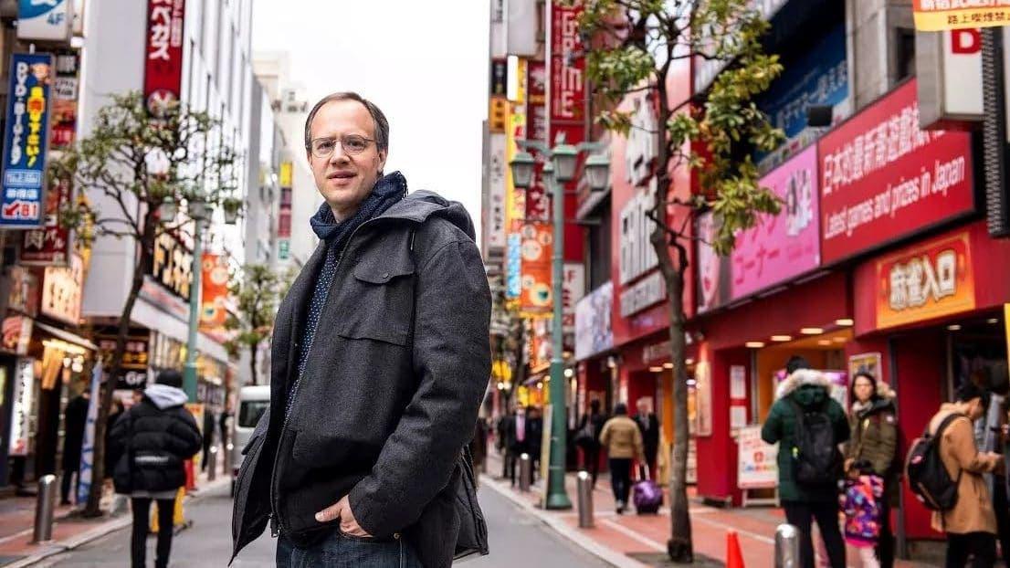 Uno de los traductores desde el japonés en Final Fantasy XII y Phoenix Wright: Ace Attorney comenta las dificultades de su trabajo