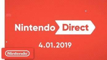 No te pierdas este Nintendo Direct fake que confirma todo para Switch