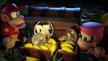 Un speedrunner ha establecido un nuevo récord en Donkey Kong Country 2