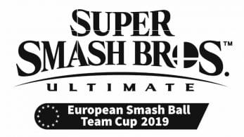 Un error burocrático hace que el equipo ruso se pierda el torneo europeo de Super Smash Bros. Ultimate