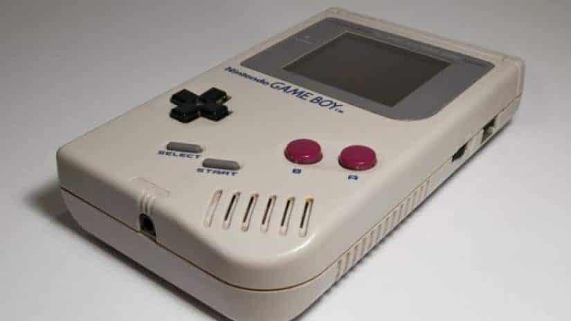 Eurogamer respalda los rumores de que el catálogo de Game Boy llegará a Nintendo Switch Online