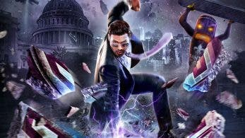 No hay planes de llevar Saints Row 4 a Nintendo Switch, nuevos detalles de Saints Row: The Third