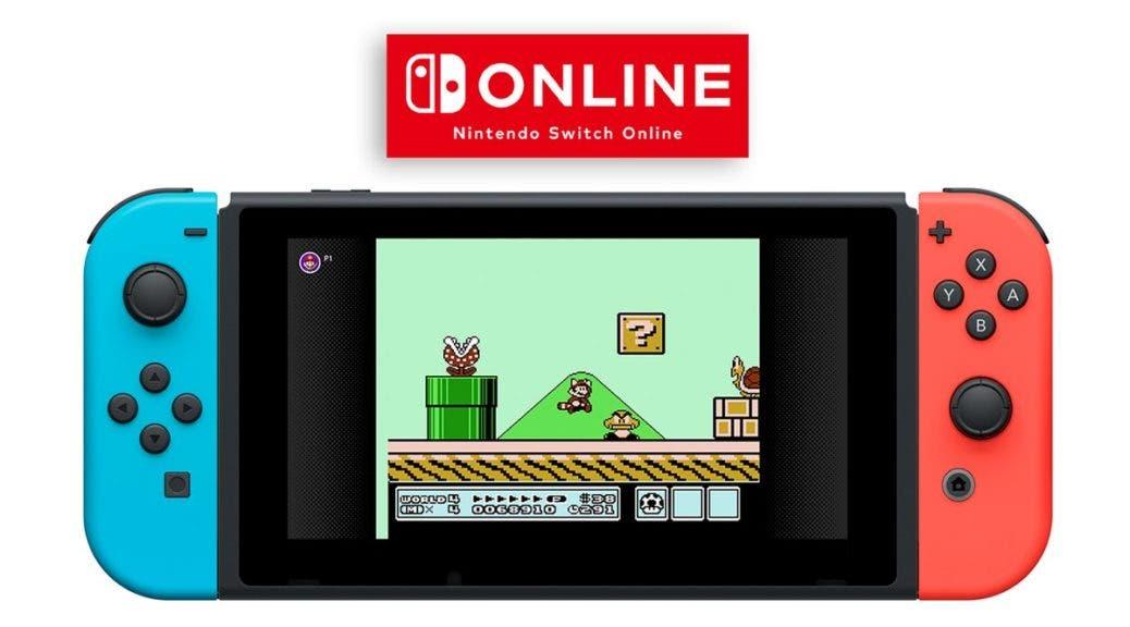 Nintendo Switch Online concreta nuevos juegos de NES para su catálogo clásico