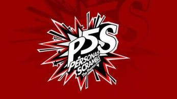 Persona 5 Scramble: The Phantom Strikers vendió el 75% de su stock inicial en Japón