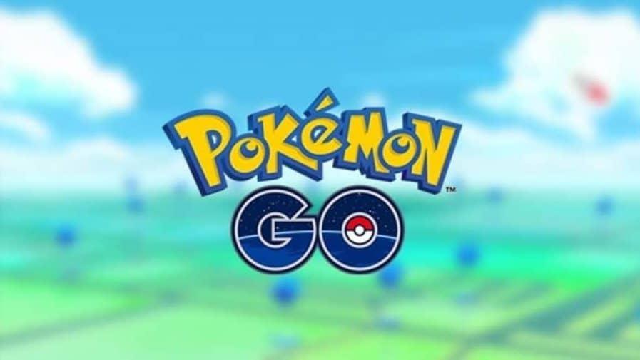 Nuevas cajas especiales ya están disponibles en Pokémon GO