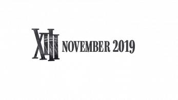 XIII, shooter de Ubisoft lanzado para GameCube, llegará a Nintendo Switch como remake